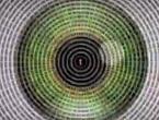 Pogledajte video koji izaziva kratkotrajne halucinacije