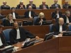 Stravični razmjeri neznanja koje u Hrvatskoj imaju o stradanju Hrvata u BiH