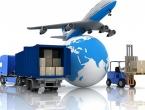 U prva četiri mjeseca izvoz povećan 16,5 posto, a uvoz 10,4 posto