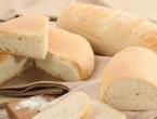 Tri promjene koje se događaju kada prestanete jesti bijeli kruh