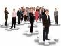 Sedam marketinških tajni koje bi svaki poduzetnik trebao znati
