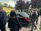 Milanović u Vitezu: Neću posjetiti Sarajevo dok Hrvati ne dobiju pravo birati svog predsjednika