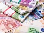 Povijesna pojava u Njemačkoj: Prvi put padaju plaće nakon 13 godina