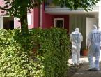 Tražitelj azila ubio liječnika u Njemačkoj