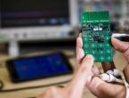 VIDEO: Predstavljen prototip mobitela bez baterije