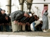 U BiH još uvijek djeluje desetak zajednica radikalnih islamista