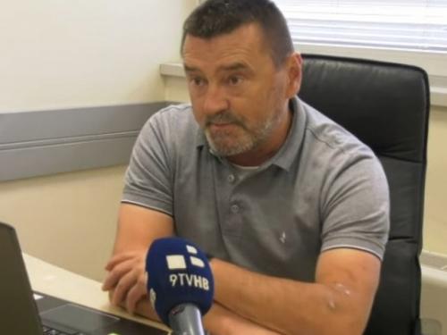 Novi uređaj za snimanje magnetne rezonance dolazi u SKB Mostar za dva tjedna