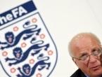 Traže od FIFA-e uloženi novac u kandidaturu SP-a