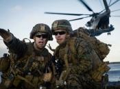 NATO se priprema za najveću vježbu od hladnog rata
