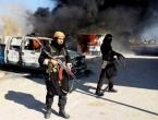 Nakon pada kalifata, ISIL će se okrenuti terorizmu u svijetu