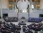 Njemački parlament nazvao masakr nad Armenima - genocidom