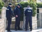 Otac koji je bacio djecu prijavljen za pokušaj četverostrukog teškog ubojstva