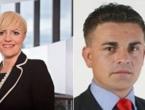 Bunoza, Pavković i Vukšić sumnjiče se da su iz GIKIL-a nezakonito izvukli 21 milijun KM