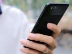 Google kupio startup koji ekrane pretvara u zvučnike