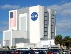 NASA priprema konferenciju za novinare, ima li života u našem sunčevom sustavu?