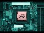 Otkrivena ozbiljna greška u milijunima Intelovih čipova