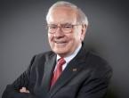 Buffet donirao više od 2 milijarde dolara Gatesovoj zakladi