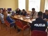 Naredbe Stožera Civilne zaštite Prozor-Rama