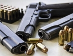 Zbog straha da bi pandemija mogla izazvati nasilje, Mađari se opremaju oružjem...