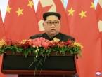 Sjeverna Koreja prvi put poručila SAD-u da je spremna pregovarati o denuklearizaciji