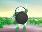 Android Nougat najkorišteniji, Oreo i dalje znatno zaostaje