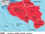 Povratak Velike Srbije!?!