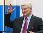 Todorić se povukao iz Nadzornog odbora Konzuma