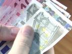 Pismo Bosanca iz Njemačke: Kad god dođem u domovinu osjećam se kao bankomat