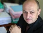 Mislav Kolakušić: Kandidirat ću se na izborima
