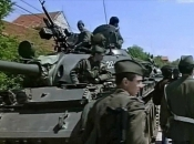 Tomislavgrad: Šujičani pokreću projekt obilježavanja obljetnice zaustavljanja tenkova JNA