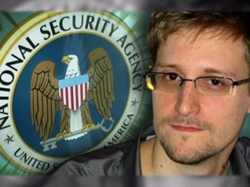 Kakve šifre vam preporučuje Snowden