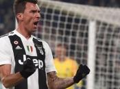 'Onaj tko je odlučio da Mandžukić ode iz Juventusa je pogriješio'