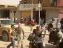 Merkel: Naoružavanje iračkih Kurda važno, iako rizično