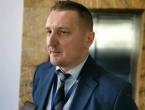 Grubeša: Ministrica Borovac nije nadležna za slanje obitelji bivših terorista u Mostar