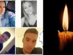 Prouzročio tragediju vozeći ugašenih svjetala