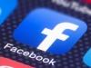 Istraživanje: Nitko više ne vjeruje Facebooku