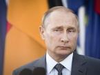 Putin želi biti predsjednik do 2036.