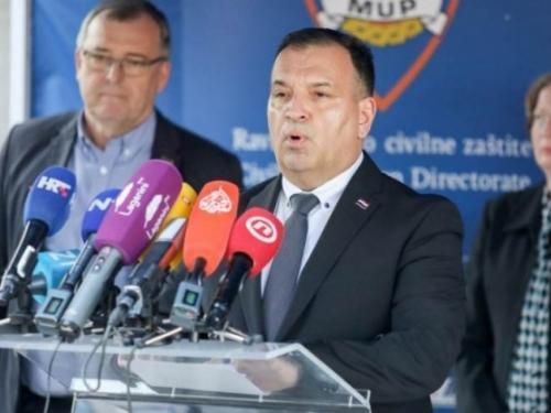 Hrvatska ima preko 2000 novozaraženih u 24 sata