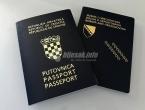Hoće li se mijenjati sporazum BiH i Hrvatske?