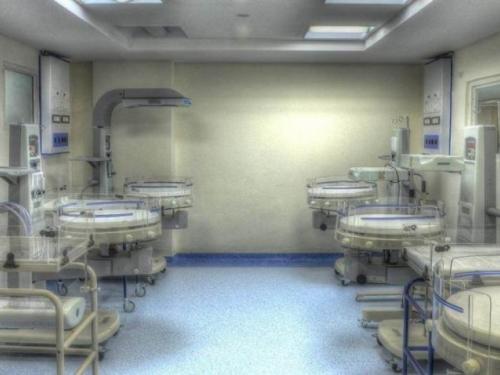 Isključili pacijenta s aparata uz pristanak - pogrešne obitelji