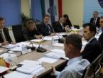 Vlada HNŽ-a odobrila 40.000 KM za J.U. Dom za stare i nemoćne osobe 'Rama'