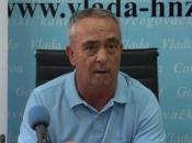 Sindikat učitelja HNŽ: Ministar financija HNŽ nam je napravio veliku štetu