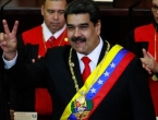 Opozicija sprema nove proteste u Venecueli, a Maduro mobilizaciju snaga