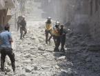 Ofanziva Sirijske vojske na jugu Idliba