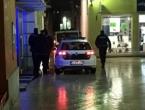 Što je odlučio Krizni stožer: Uvodi li se policijski sat u Federaciji