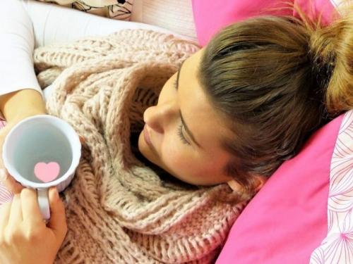 Namirnice koje tjeraju gripu, viroze i druge zimske boljke