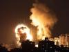 Osim sukoba s Palestincima Izraelu prijeti i građanski rat?