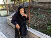 Baka iz Tomislavgrada proslavila 100. rođendan: ''Kad radim ne boli me ništa!''