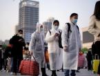 Washington propituje nove brojke zaraženih u Kini