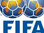 FIFA doživotno suspendirala dvojicu Engleza